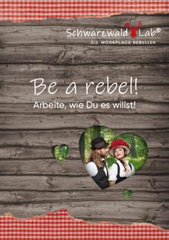Aktuelle Broschüre von Schwarzwald-Lab